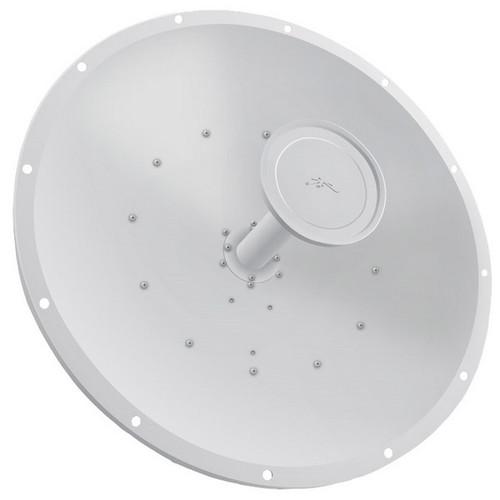 Ubiquiti RD-2G24 RocketDish airMax 2x2 PtP Bridge Dish Antenna (RD-2G24)