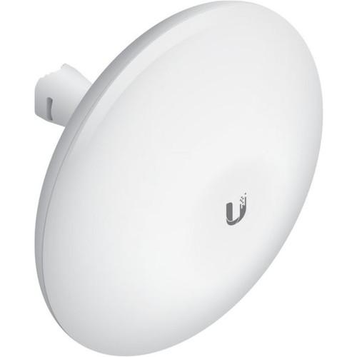 Ubiquiti Network NBE-M2-13 2.4 GHz NanoBeam AirMAX 13 dBi Int'l Version (NBE-M2-13)