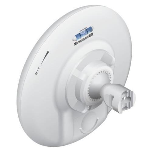 Ubiquiti Networks NBE-5AC-16-US NanoBeam 5 GHz AC 16dbi - US Version