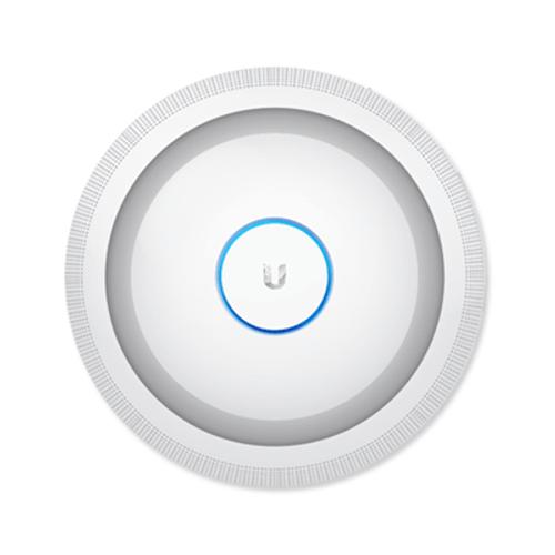 Ubiquiti UAP-AC-EDU UniFi Access Point Enterprise Wi-Fi System - International Version