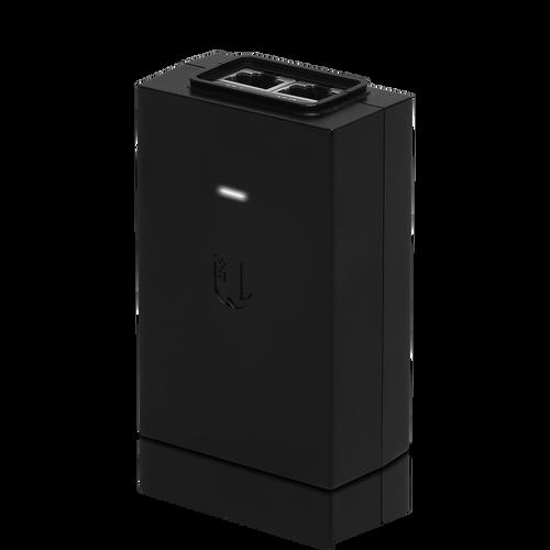 Ubiquiti POE-24-24W Power Over Ethernet PoE Injector 24VDC, 24W