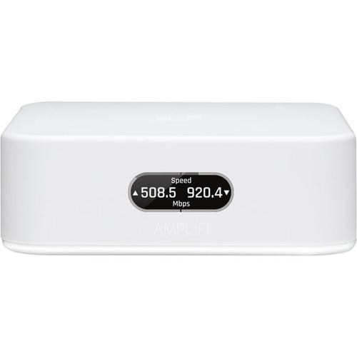 Ubiquiti AFi-INS-R AmpliFi Instant Router international Version Front