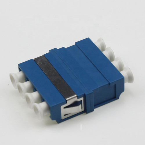 LC Adaptor(Special Type) JZ-7029