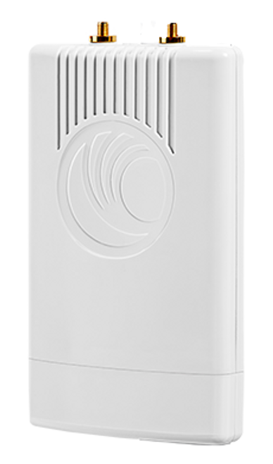 Cambium Networks C058900A132A ePMP 2000 5GHz Access Point with Intelligent Filtering and Sync, 2x2 MIMO, FCC US