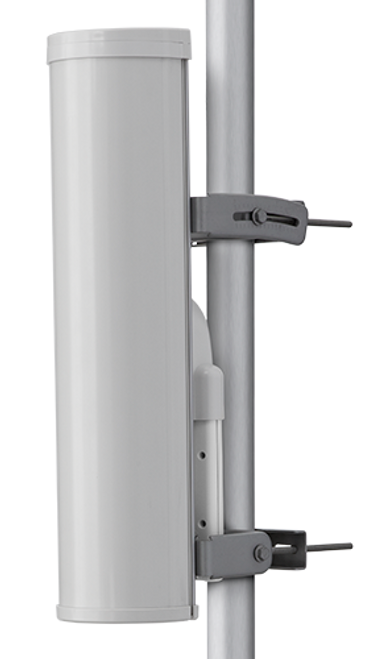 Cambium Networks C050910D301A ePMP 3000 4x4 MU-MIMO Sector Antenna