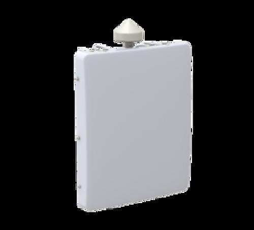 Mimosa AS103-U48-B03DP AirSpeed 1030 3.55-3.7GHz B48 B42H B43L Integrated Antenna Fiber/ Copper Backhaul