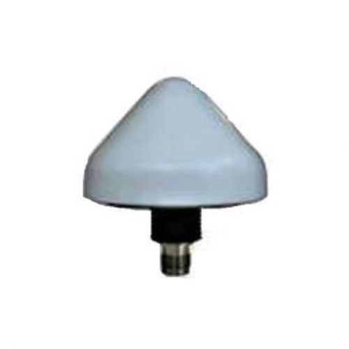 Mimosa GPS-ANT-4 Airspan GPS Antenna with Interference Rejection