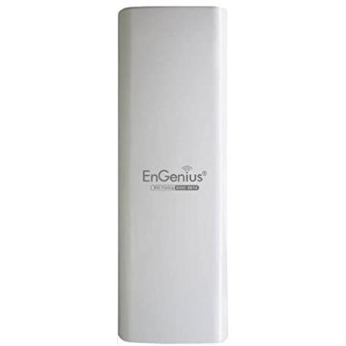 EnGenius EOC-5610 802.11a/g Outdoor High Power 600mW Bridge/Access Point with Dual Antennas