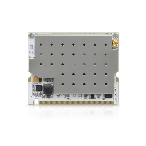 Ubiquiti XR5 XtremeRange 5 GHz Adapter
