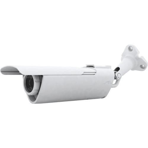 Ubiquiti AirCam 1MP Outdoor Bullet Network Camera