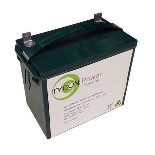 TPBAT12-52 Battery