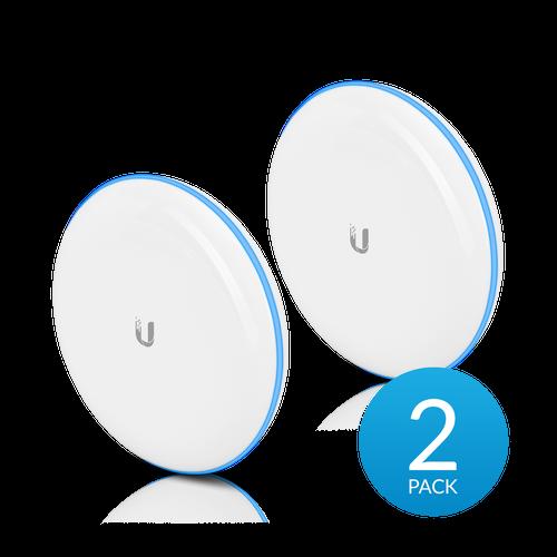 UBB-US 2-Pack International Version