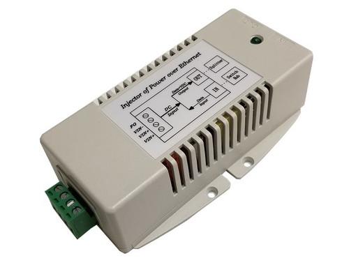 TP-DCDC-2456G-VHP Top Side
