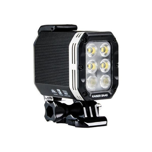 Kasier Baas KBA13048 Action Light