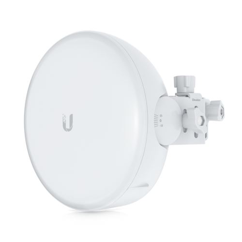 Ubiquiti GBE-Plus Front Angle