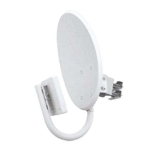 Ubiquiti NB-OD9 NanoBridge M9 offsetdish 900MHz dish