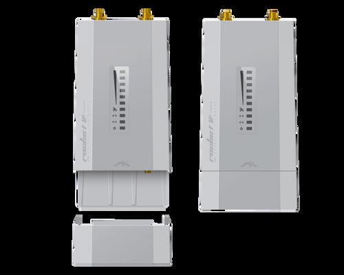 Ubiquit RM5-Ti Powerful 2x2 MIMO airMAX BaseStation 5.0GHz (RM5-Ti)