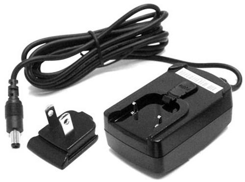 Cisco PA100-NA Power supply for SPA5xx, CP500, SPA900 Series phones and SPA2102 ( PA100 NA )