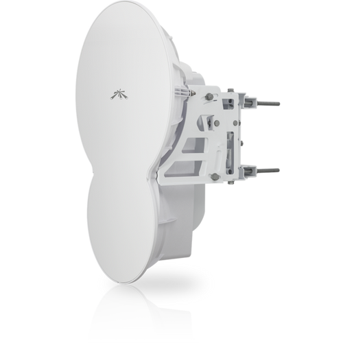 Ubiquiti AF-24 airFiber 24GHz Point-to-Point 1.4+ Gbps int'l Version