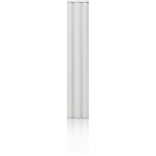 Ubiquiti AM-5G20-90 AirMAX 5 GHz 20 dBi 2x2 MIMO Sector Antenna Front
