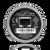 Ubiquiti BulletAC-IP67-US Dual-Band airMAX ac Radio Titanium US Version