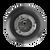 Ubiquiti UniFi UVC-G4-PTZ 4K UHD Outdoor Network PTZ Camera