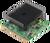 MikroTik R5SHPn 800mW 5Ghz miniPCI 802.11a/n single chain, MMCX connector