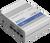 Teltonika RUTX11 Ethernet Ports