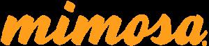 mimosa-logo-300x67.png