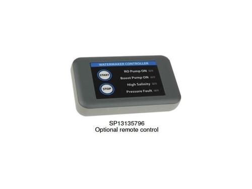 AMI CONTROLLER REMOTE CONTROL CABLE 50' SP13135798