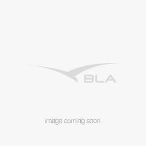 BLA PROP S/S VO-1617 16 X 17 202924