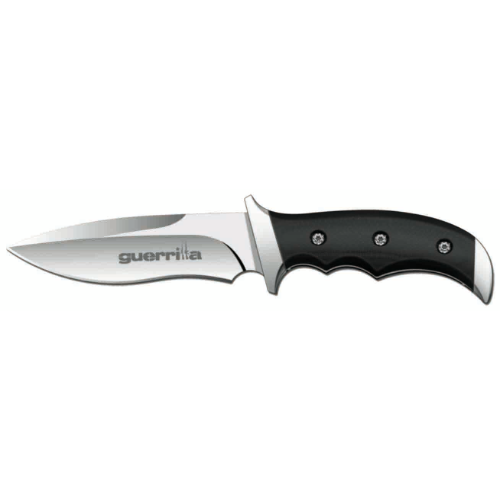 RIDGELINE GUERRILLA KNIFE SHARPMAN - GKSHARP