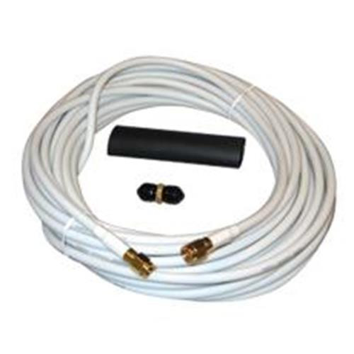 ANTENNA VESPER EXTENSION KIT 10M - 101032