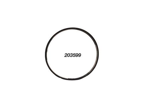 "BLA TURNING POINT SEAL 4.25/4.75"" G/CSE PROP 203590"