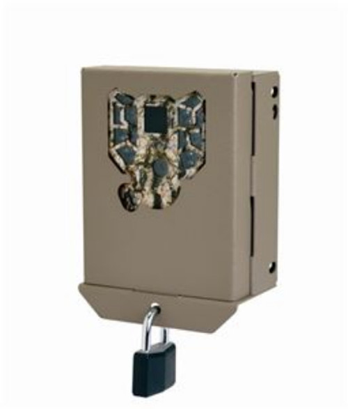 SECURITY / BEAR BOX FOR PX SERIES - STC-BBPX