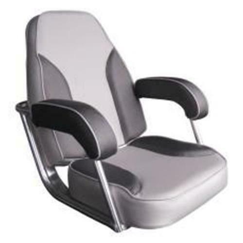 BLA SEAT PREMIUM OFFSHORE GREY/CHARCOAL 181260