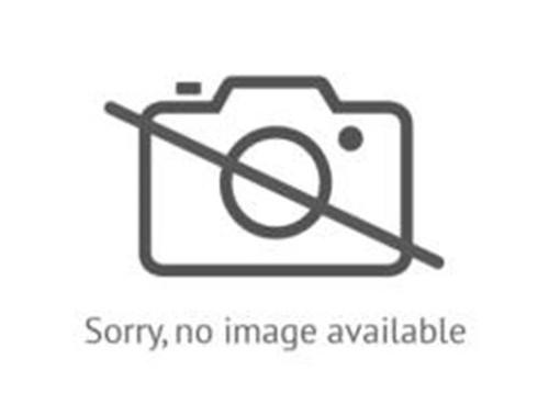 SIERRA SEAL KITS S18-2792