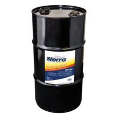 SIERRA OIL GEAR LUBE HI-PERFORM 60.50 L (16GAL) S18-9650-6