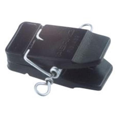 BLA TROLLING CLIP FOR OUTRIGGER 403434