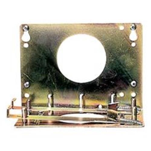 ISOTHERM® BRACKET COMPRESSOR MOUNT QUICK RELEASE 381524