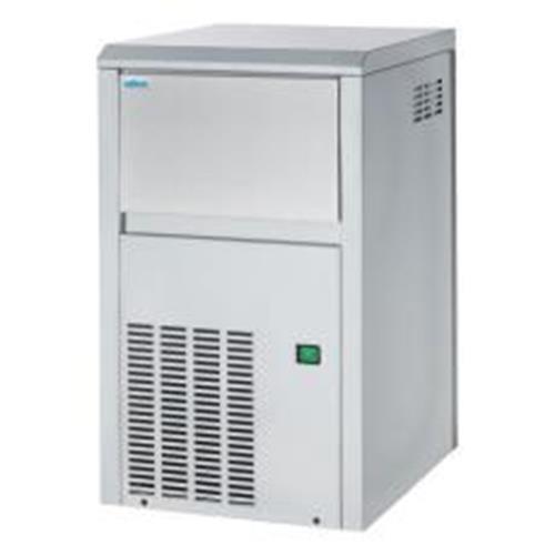 ISOTHERM® ICE MAKER ISOTHERM 115V/60Hz 23L 381726