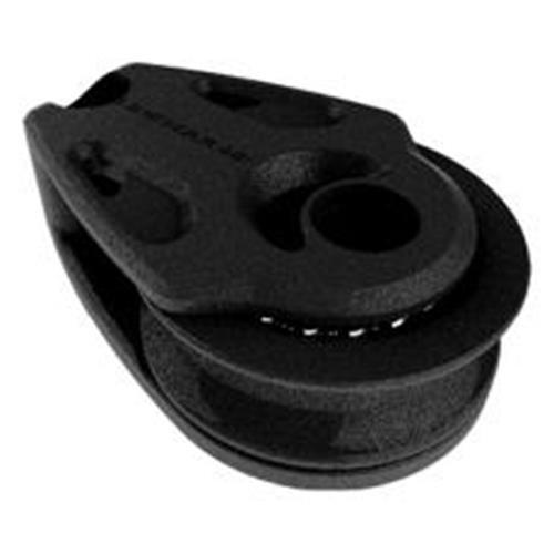 LEWMAR® BLOCK CONTROL CHEEK 40MM 420570