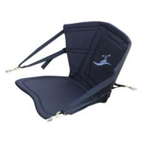 OCEAN KAYAK® SEAT COMFORT C/W CLIPS 526428