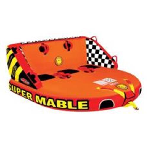 SPORTSSTUFF TOWABLE SUPER MABLE  502422