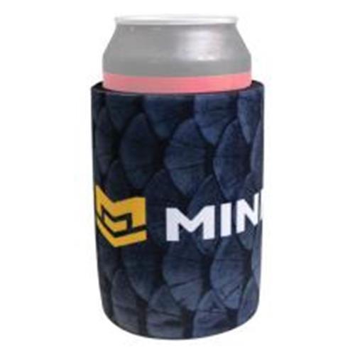 MINNKOTA STUBBY COOLER 603837