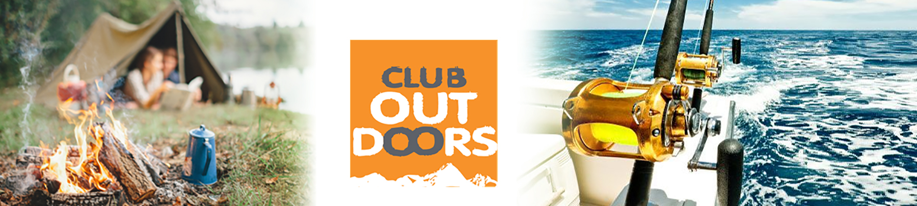 club-out-doors.jpg