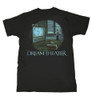 DREAM THEATER TELEVISION T SHIRT