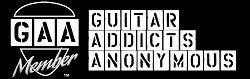 guitaraddictsanonymous