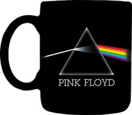 Mug PINK FLOYD (DARK SIDE)