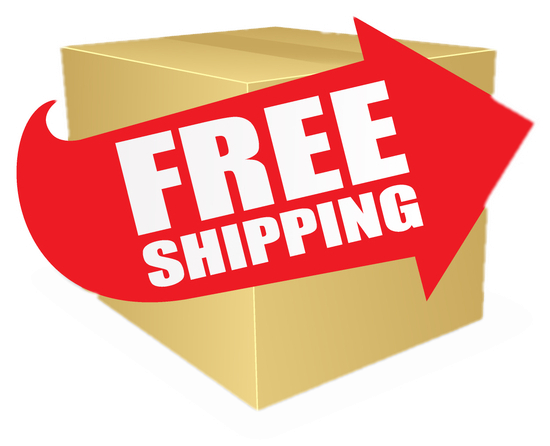 5-2-free-shipping-png-image.png